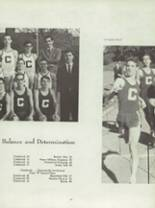1965 Cranbrook School Yearbook Page 64 & 65