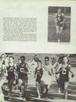 1965 Cranbrook School Yearbook Page 66 & 67