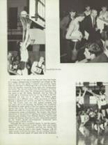 1965 Cranbrook School Yearbook Page 74 & 75