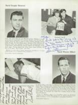 1965 Cranbrook School Yearbook Page 140 & 141