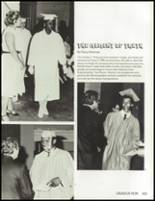 1985 South High School Yearbook Page 146 & 147