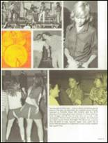 1977 Penfield High School Yearbook Page 14 & 15