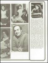 1977 Penfield High School Yearbook Page 44 & 45