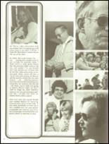 1977 Penfield High School Yearbook Page 46 & 47