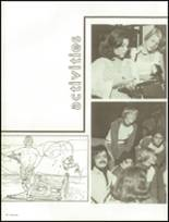 1977 Penfield High School Yearbook Page 48 & 49