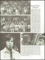 1977 Penfield High School Yearbook Page 64 & 65