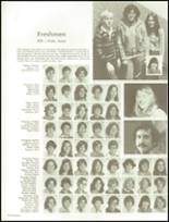 1977 Penfield High School Yearbook Page 76 & 77