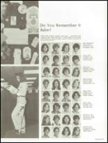 1977 Penfield High School Yearbook Page 78 & 79