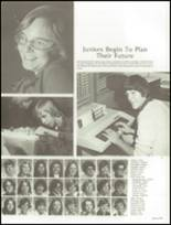 1977 Penfield High School Yearbook Page 102 & 103