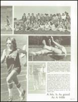 1977 Penfield High School Yearbook Page 114 & 115