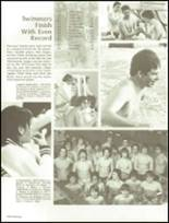 1977 Penfield High School Yearbook Page 144 & 145