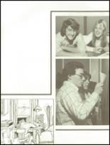 1977 Penfield High School Yearbook Page 150 & 151