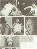 1977 Penfield High School Yearbook Page 210 & 211