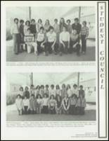 1979 Kittanning High School Yearbook Page 108 & 109