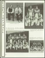 1979 Kittanning High School Yearbook Page 190 & 191