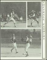 1979 Kittanning High School Yearbook Page 192 & 193