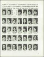 1979 Kittanning High School Yearbook Page 212 & 213
