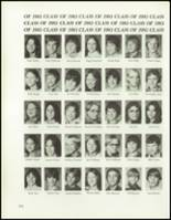 1979 Kittanning High School Yearbook Page 218 & 219