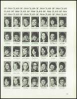 1979 Kittanning High School Yearbook Page 226 & 227