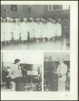 1979 Kittanning High School Yearbook Page 256 & 257