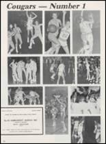1983 Aline-Cleo Springs High School Yearbook Page 64 & 65