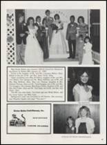 1983 Aline-Cleo Springs High School Yearbook Page 68 & 69