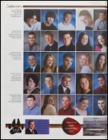 2004 Laingsburg High School Yearbook Page 114 & 115