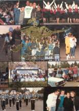 1987 Yearbook Centennial High School
