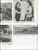1971 La Porte High School Yearbook Page 230 & 231