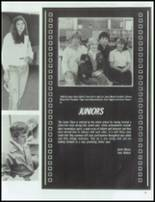 1983 Vashon High School Yearbook Page 52 & 53