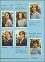 1983 Thayer Academy Yearbook Page 46 & 47