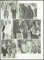 1983 Thayer Academy Yearbook Page 90 & 91