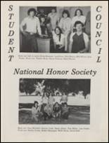 1978 St. Jo High School Yearbook Page 26 & 27