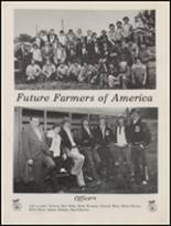 1978 St. Jo High School Yearbook Page 28 & 29