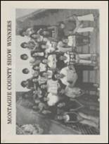 1978 St. Jo High School Yearbook Page 30 & 31
