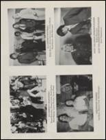 1978 St. Jo High School Yearbook Page 36 & 37