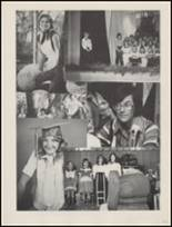 1978 St. Jo High School Yearbook Page 44 & 45
