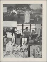 1978 St. Jo High School Yearbook Page 46 & 47