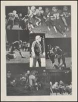 1978 St. Jo High School Yearbook Page 52 & 53