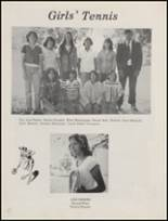 1978 St. Jo High School Yearbook Page 62 & 63