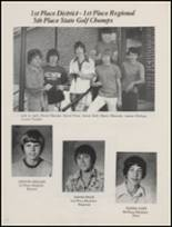 1978 St. Jo High School Yearbook Page 64 & 65