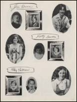 1978 St. Jo High School Yearbook Page 66 & 67