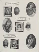 1978 St. Jo High School Yearbook Page 68 & 69