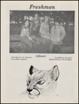 1978 St. Jo High School Yearbook Page 82 & 83