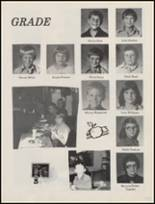 1978 St. Jo High School Yearbook Page 110 & 111