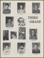 1978 St. Jo High School Yearbook Page 112 & 113
