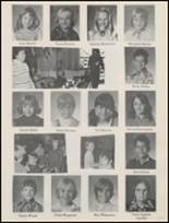1978 St. Jo High School Yearbook Page 114 & 115