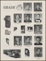 1978 St. Jo High School Yearbook Page 116 & 117