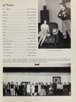 1966 Red Springs High School Yearbook Page 30 & 31