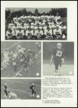 1979 Western High School Yearbook Page 28 & 29
